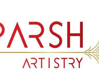 Sparsh Logo