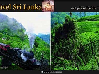 Travel Sri Lanaka(travelsrilanka2012.comeze.com)
