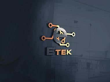 E TEK