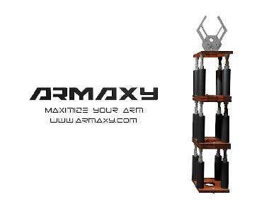Project: ARMAXY