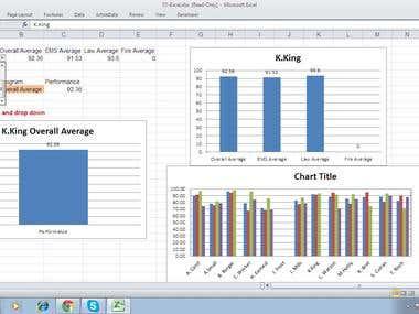 ST-Excel