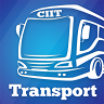 COMSATS Transport Management App