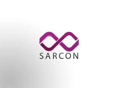 Sarcon Logo