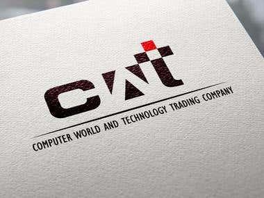 Logo Design -3
