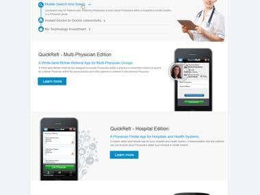 DoctorApps