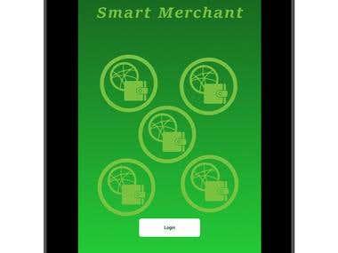Smart Banking Applications