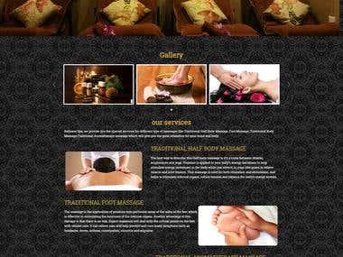 Balinesethai.com.sg