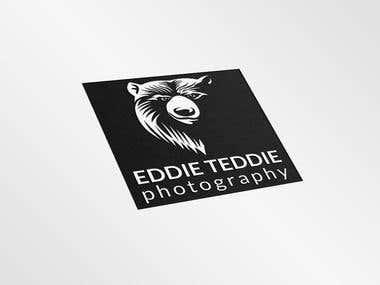 Eddie Teddie