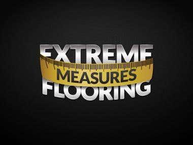 Extreme flooring