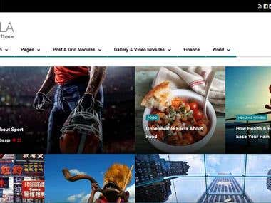 www.boxport.eu