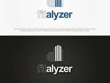 Fitalizer Logo