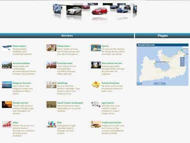 KatrisCars.com