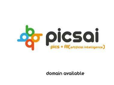 Picsai