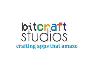 BitCraft Studios
