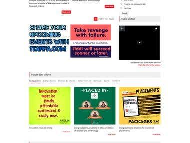 1Tarfa.com