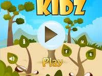Math For Kidz