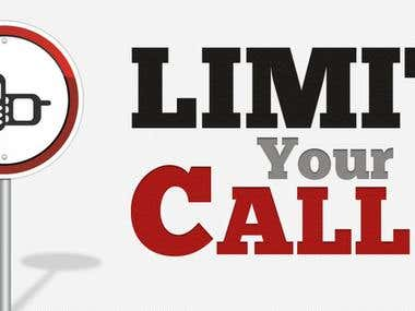 Limit Your Call Pro Free !!