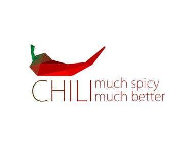 Logo chili