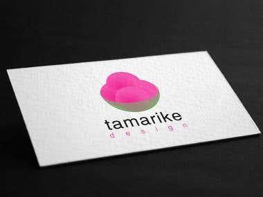 Tamarike