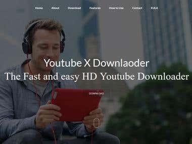www.youtubexdownloader