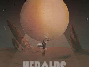 Heralds