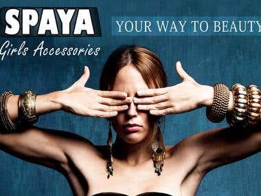 Spaya store II