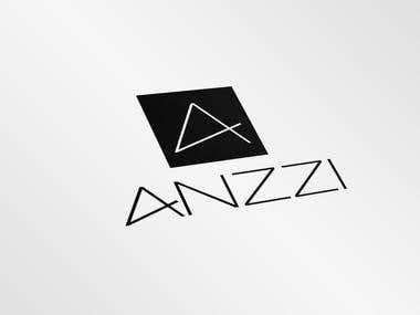 Anzzi Logo