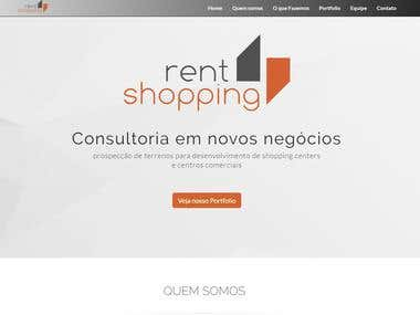 Rent Shopping