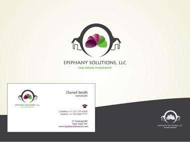 Epiphany Solutions4