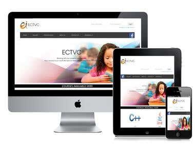 ECTVC