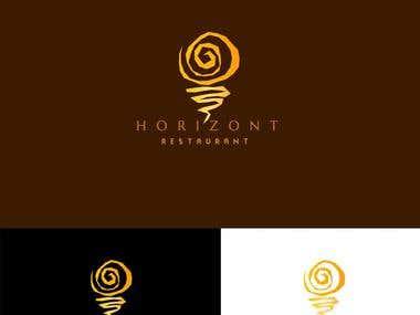 Logo design by webospite
