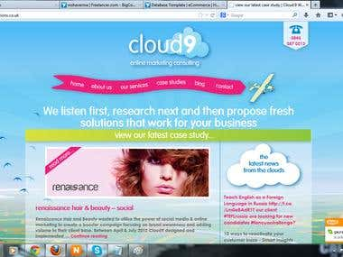 http://www.cloud9websolutions.co.uk/