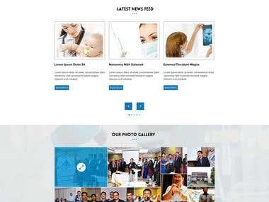 acclmp.com