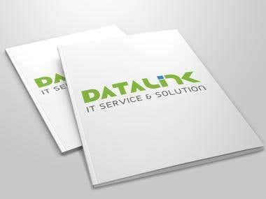 'Datalink' Folder