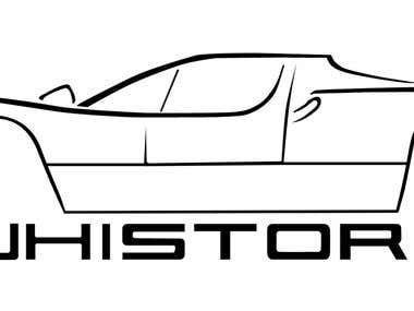 newhistorics logo 2016
