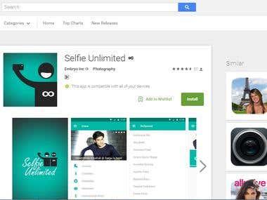 Selfie_Unlimited