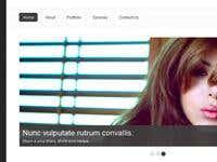 Wasuroll HTML5 Template