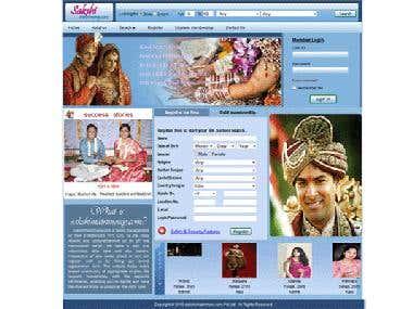 CyberFabrica Profile image4