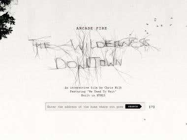 www.thewildernessdowntown.com
