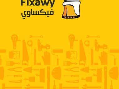 Fixawy