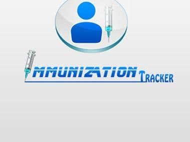 Immunization Tracker