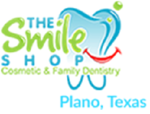www.thesmileshopdentistry.com