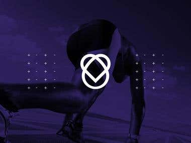 Arttex - Branding + PPT Presentation
