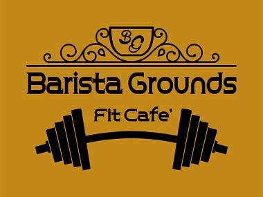 Cafeteria Logos