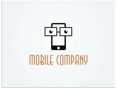 Mobile Company