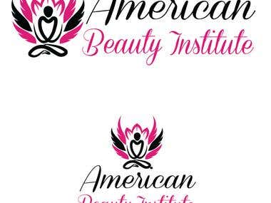logo design for fashion