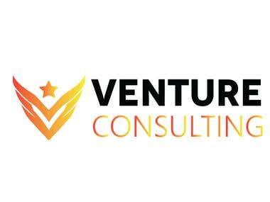 logo design for company