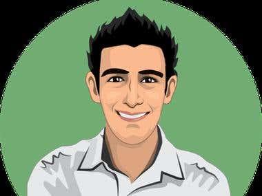OmarMassad.com