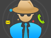 Cell Phone Tracker Pro - Android App