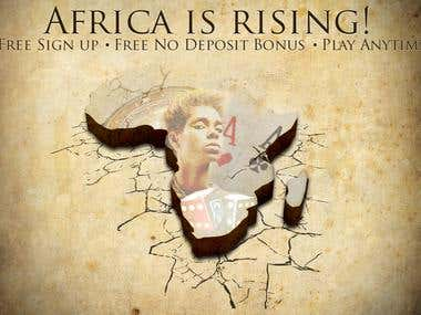 Africa is Rising